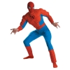 Spider-Man Deluxe Muscle Adult